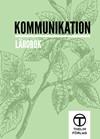 Kommunikation - Referensexemplar