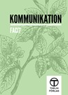 Kommunikation  - Facit