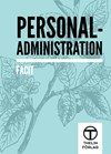 Personaladministration - Facit